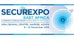 SECUREXPO EAST 2016